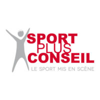 Sport_plus_conseil