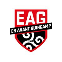 EAG_200