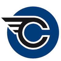 Logo_Corsaires_2010