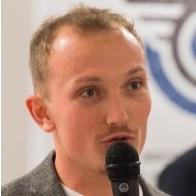 Maxime Gerfaud-Valentin